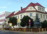b_200_150_16777215_00_images_2017-2018_lo_Nasza_Szkoła.JPG