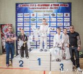b_200_150_16777215_00_images_articles_bjj_tomasz_lipski.jpg
