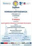 b_200_150_16777215_00_images_dyplom_konrad.jpg