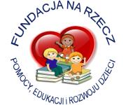 b_200_150_16777215_00_images_logo_kopia.png