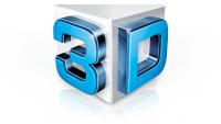b_200_150_16777215_00_images_stories_dodatkowe_3d.png